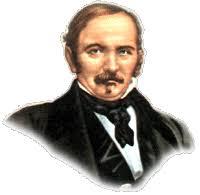 Allan Kardec